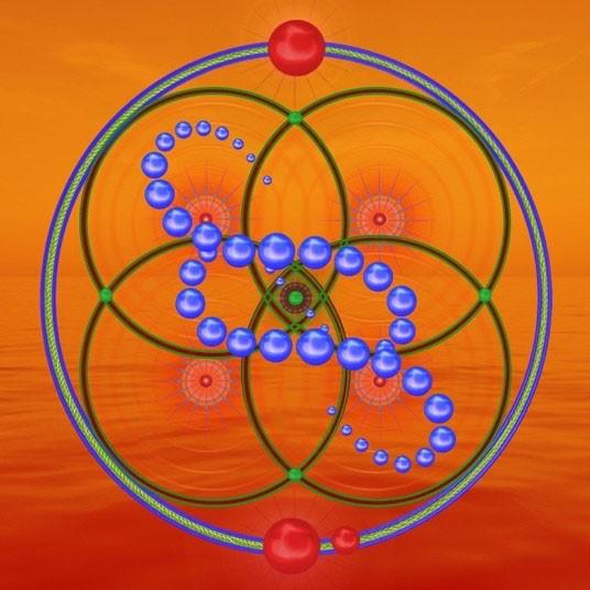🌑🌟New Moon Solar Eclipse in Sagittarius: 🔍Take a proper gander at the propaganda🌍